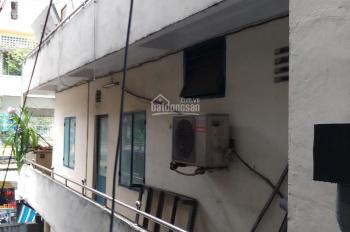 Bán nhà MT Lương Nhữ học, P11, Quận 5, giá chỉ 16.2 tỷ