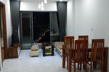 Bán gấp căn 2 phòng ngủ 70m2, full nội thất giá chỉ 2.4 tỷ tại chung cư D-Vela, nhà mới ở ngay được
