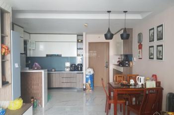 Tôi cần bán căn hộ cao cấp Richstar Tân Phú, DT: 94m2, 3PN, RS5, góc, view Đông Nam Q1, giá 3.83tỷ