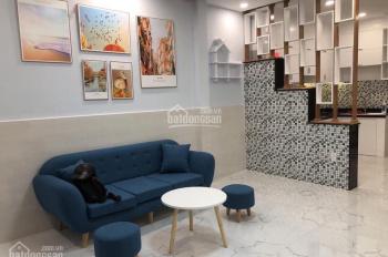 Chính chủ cần bán gấp nhà mới xây, 1 trệt 3 lầu, Q. Bình Tân, giá chốt 2.28 tỷ, LH: 0792729755