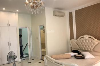 Bán nhà phố  khép kín, full nội thất cao cấp sát bờ sông Hàn - 0901148603