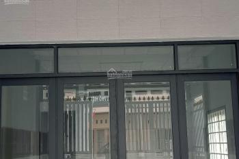 Bán gấp nhà mới xây khu phố Hiệp Thạnh, phường Hiệp Ninh, TP Tây Ninh