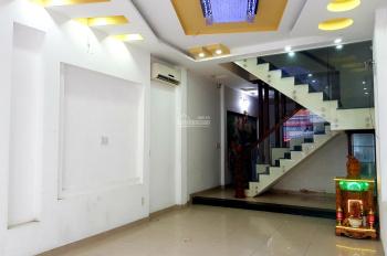 Cho thuê nhà 3 tầng MT Hoàng Diệu, Hải Châu thích hợp kinh doanh chỉ 15 triệu/tháng - 0901148603