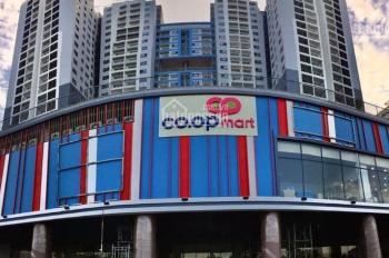 Căn hộ Saigon Avenue 2PN - 2WC 1.78 tỷ bao toàn bộ phí vay ngân hàng và tặng full NT LH: 0901318040
