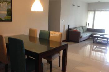 Bán căn hộ Chelsea Park 1, diện tích 98m2, 2PN, 2 vệ sinh, view bể bơi, giá 30.5tr/m2 LH 0936381602