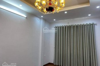 Bán nhà mặt phố Nguyễn Khánh Toàn, 55m2, 19,5 tỷ, cực hiếm, kinh doanh đỉnh, 0973396966
