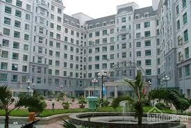 Bán căn hộ chung cư tòa CT1 khối 25 tầng Mỹ Đình Sông Đà