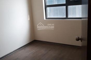 Cho thuê căn hộ 2 phòng ngủ siêu rẻ FLC Green Apartment 18 Phạm Hùng. Giá chỉ 7,5 triệu/tháng