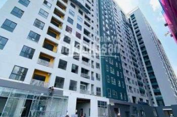 Bcons Suối Tiên cần sang nhượng lại căn 53m2/2PN giá 1.45 tỷ (VAT) nhận nhà ở liền. LH: 0964082907