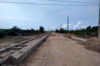 Đất nền Long Hải giá rẻ - chỉ 6.5tr/m2 liền kề dự án The Long Hải