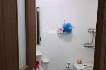 Cho thuê căn hộ Tecco quận 12 - gần Cầu Tham Lương Tân Bình