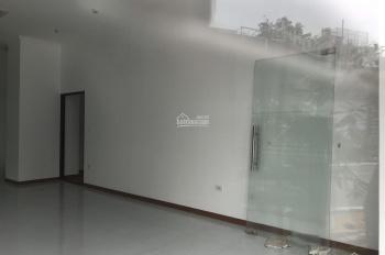 VP, DVụ tầng 1, DT 114m tòa 536 Minh Khai, cạnh TIme city giá rẻ 20tr