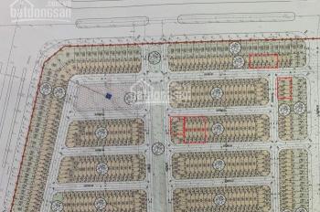 Bán đất nền phân khu 9, Kỳ Co Gateway, Nhơn Hội, vị trí đẹp trung tâm giá rẻ. LH: 08999 61155