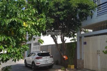 Cần bán đất hẻm 53/30B3 Lê Hồng Phong, phường 7, Vũng Tàu