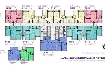 Mua căn hộ V1 The Terra - An Hưng Tố Hữu, lãi suất 0%, tặng 15 - 20 triệu. Liên hệ 0988.52.52.89