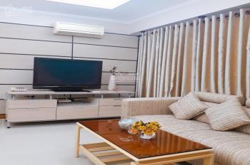 Bán gấp căn hộ Cantavil An Phú Quận 2, 98m2, 3PN full nội thất, giá 4 tỷ. Liên hệ nhanh 0979731665