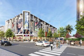 Bán gấp nhà phố Đức Giang, DT 78.7m2, mới xây 5 T, cạnh tòa chung cư, tặng ngay 800tr làm nội thất