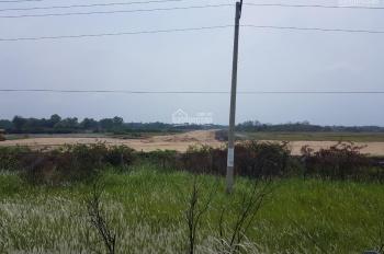 Đất trồng cây lâu năm đường Hương Lộ 2, Aqua City, 0919058451