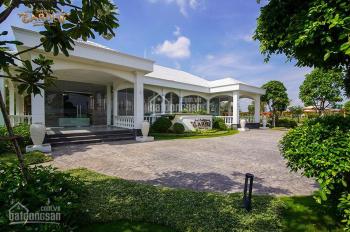 Sở hữu nền biệt thự nhà vườn ven sông tại Q9 giá 15tr/m2 trả chậm 5 nằm ngay Vinhome, 0938595337