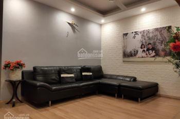 Chính chủ bán căn hộ hoa hậu 68,3m2 tòa VP6 Linh Đàm, 2PN, 2WC, view hồ đẹp như mơ, giá 1.15 tỷ