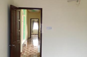 Nhà đẹp 2 lầu đúc đường Số 10, Quận Bình Tân, Hồ Chí Minh