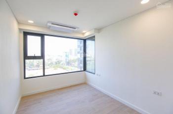 Bán căn hộ mới Res Green đã HT xong nội thất cao cấp sắp bàn giao, 83m2, 3PN, 2WC, LH 0932140919
