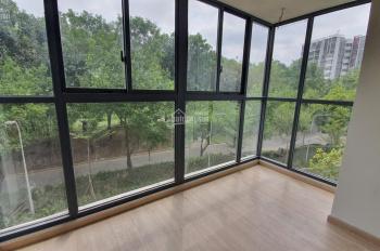 Bán gấp căn hộ 3PN 104m2 view hồ bơi trung tâm khu Emerald - Celadon City, liên hệ còn thương lượng