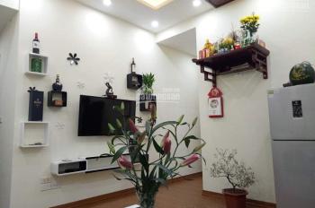 Chính chủ cần bán căn hộ 2 ngủ 56.2m2 ban công Đông Nam nhà full đồ toà CT12 Kim Văn Kim Lũ