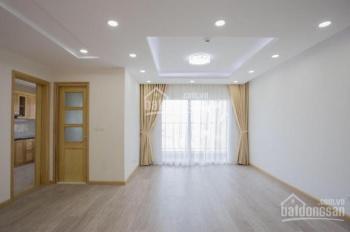 Cho thuê 2 căn hộ Central Field 219, 2 ngủ 80m2 không đồ và đầy đủ đồ đẹp từ 9.5 tr/th. 0969029655