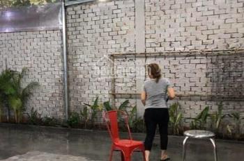 Bán nhà mặt tiền khủng Tây Thạnh, Tân Phú, 10x29m, giá 25 tỷ
