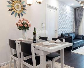 Cho thuê căn hộ Sunshine Garden, Minh Khai, DT 1PN, 2PN, 3PN, giá 7,5 - 15/th, LH: 0942.52.85.95