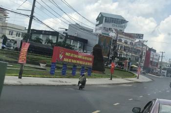 Chính chủ bán 215m2/775 triệu đất ở đô thị tại trung tâm TP. Bảo Lộc. liên hệ 0908195662