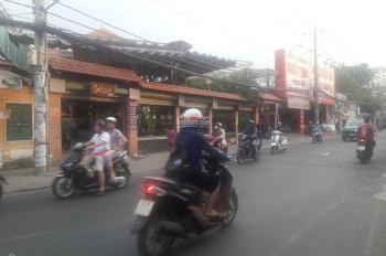 Chính chủ bán gấp nhà MT Phan Huy Ích, P15, Tân Bình, DT: 12x60m. Giá 58 tỷ TL