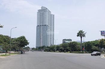 Nhà trung tâm Tp đường 5m5 chưa qua đầu tư