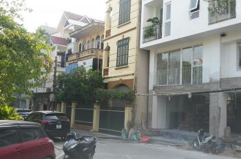 Bán nhà ngõ 399 Âu Cơ, quận Tây Hồ, Hà Nội, diện tích 150m2, giá 22,5 tỷ. LH: 0904090102