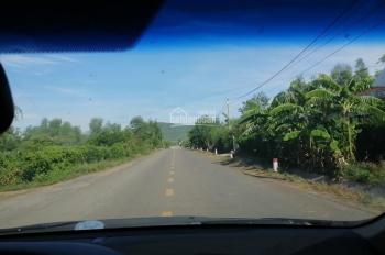 Bán đất Ninh Hưng, Ninh Hòa, Khánh Hòa