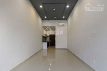 Cần bán căn hộ Officetel Sun Avenue 34.5m2 hướng view Đông Bắc, cửa Tây Nam 1.95 tỷ