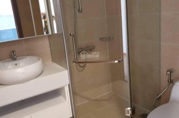 Chính chủ cho thuê căn hộ 2 phòng ngủ diện tích 63.8m2 dự án Vinhomes Green Bay. LH 0942688245