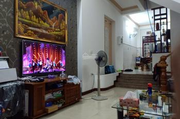 Bán nhà 3 mê đường Bình An 2, Quận Hải Châu