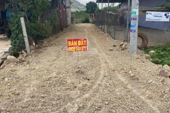 Bán rẻ lô đất MT 765, Xuân Đông, Cẩm Mỹ, chỉ 800 triệu/lô (4x40m)