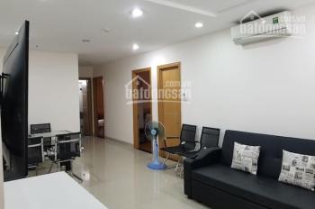 Cho thuê căn hộ Him Lam Riverside Q7, 70m, 2pn, 1wc, nội thất cơ bản , 10.5 triệu, LH: 0917 492 608