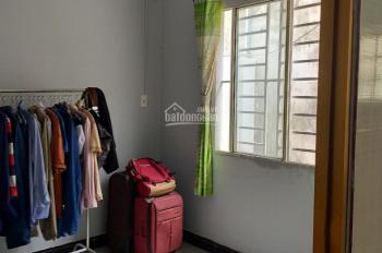 Cho thuê nhà Phú Lợi, 2PN giá 7 tr/th, LH 0946.653.459