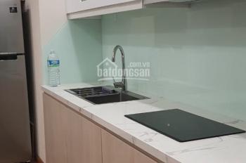 Cho thuê gấp 2PN, 2VS full nội thất Green Bay, giá 12tr/tháng. LH 0989968390