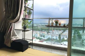 Phòng ở căn hộ The New Saigon 3,8tr/th Nhà Bè Q7