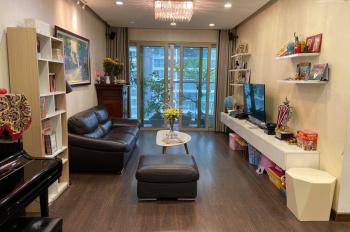 Chính chủ cần bán căn hộ chung cư Mandarin Garden Hoàng Minh Giám, Trung Hòa. LH: 0912333131