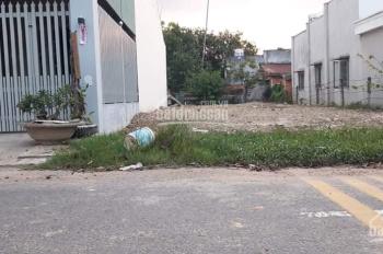 Bán đất ngộp đường Nguyễn Hữu Thọ (nối dài), phường Hiệp Ninh, TP Tây Ninh