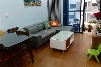 Chính chủ cho thuê căn hộ 65m chung cư GoldSeason, 47 Nguyễn Tuân