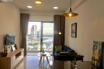 Chính chủ cần bán căn hộ 2PN Sun Avenue, 76m2, view sông bao đẹp, full nội thất, giá 4,11 tỷ