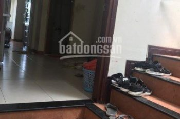 Nhà trọ mới xây ngã tư Hàng Xanh, Bình Thạnh - Liên hệ 0938582789