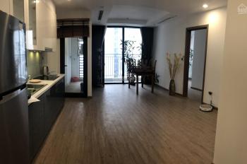 Căn hộ cắt lỗ 400tr - căn hộ 2PN G1 dự án Vinhomes Greenbay - liên hệ xem nhà 24/7: Huệ 0989256939